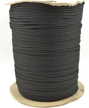 Nylon Cord With Core