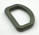 Ranger D-Rings