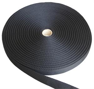 Narrow Fabric Polypropylene Webbing