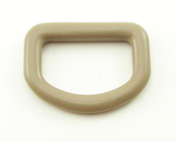 plastic d rings wholesale related keywords plastic d