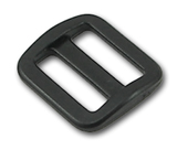 B-SB-02 1000 Black Wide Mouth Single Bar Slide