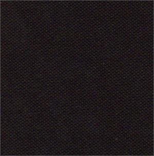 CORDURA COATED NYLON FABRIC 1000 DENIER 58-60 INCHES-WIDE BLACK - By-The-Yard