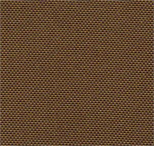 CORDURA COATED NYLON FABRIC 1000 DENIER 58-60 INCHES-WIDE COYOTE BROWN - By-The-Yard