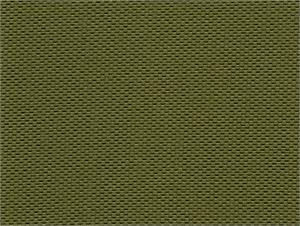 CORDURA COATED NYLON FABRIC 1000 DENIER 58-60 INCHES-WIDE OLIVE DRAB - By-The-Yard
