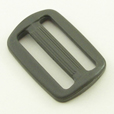 B-SB-1A 1000 Foliage Plastic Single Bar Slide