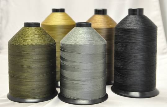 To Commercial Nylon Thread Or 63